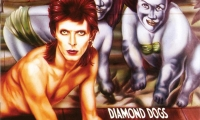 diamond-dogs-LP-hoes